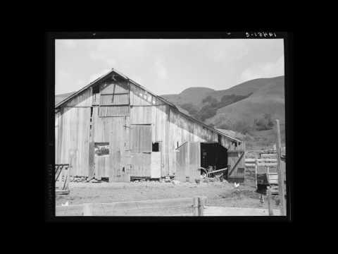 Molokan American Folk Music (CA): Preaching by J. D. Sanoff
