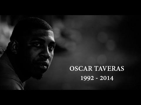 El Fenomeno: A Tribute to Oscar Taveras