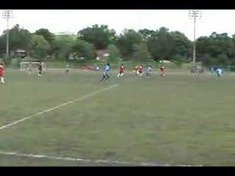 Rwanda Sports Club