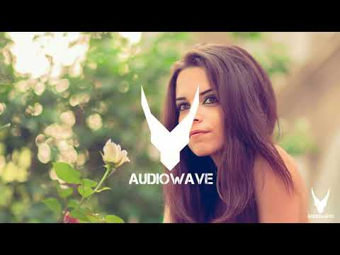 AVA MAX - Sweet But Psycho (Morgan Page Remix) (Audiowave Release)