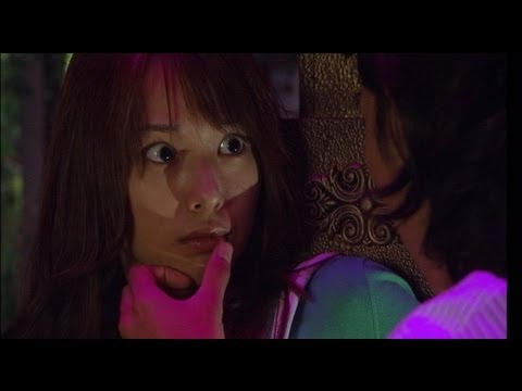 LIAR GAME : THE FINAL STAGE Trailer 【Fuji TV Official】
