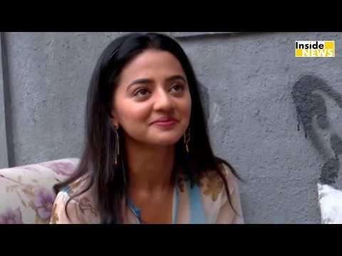 Sufiyana Pyaar Mera - Upcoming Episode - 23rd October 2019