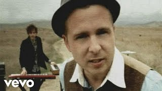 OneRepublic - Good Life thumbnail