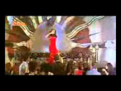 Deewani Hoon Deewani Hoon   Janasheen 2003...