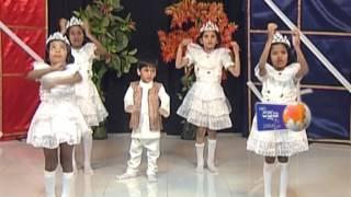 Rakshana TV ( Song 3 )