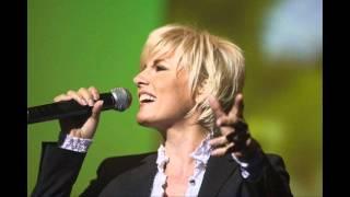 Dana Wanner - Niet Mijn Gevoel [HD]