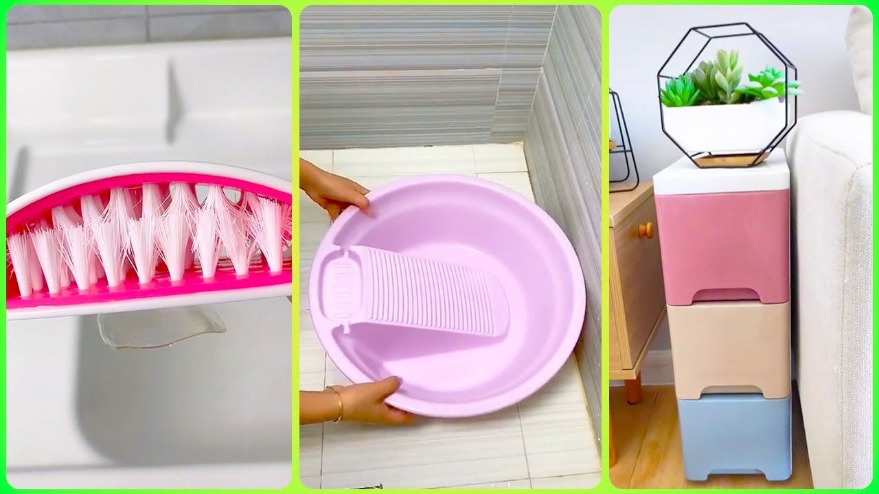 Versatile Utensils | Smart gadgets and items for every home #73