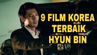 Video 9 FILM KOREA TERBAIK HYUN BIN download MP3, 3GP, MP4, WEBM, AVI, FLV November 2019