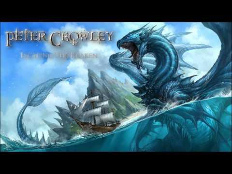 (Epic Pirate Battle Music) - Escaping The Kraken -