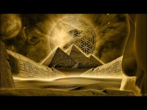 The Temple of Transformation ~ Elders March Transmission