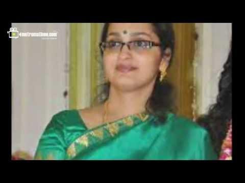 Rasoolallah - Salala Mobiles - Qawwali Song Feat. Gopi Sundar from YouTube · Duration:  5 minutes 40 seconds