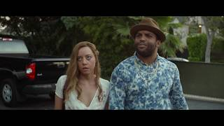 INGRID GOES WEST [Clip] Ground Rules – In theaters August 11th