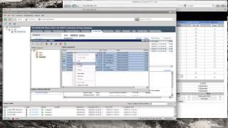 VMWare VAAI implemented on the SANBlaze VirtuaLUN target storage emulator