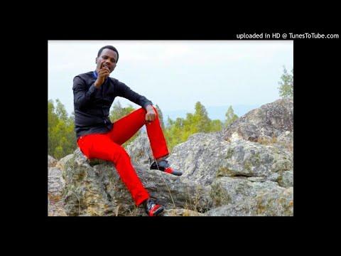 AFRIKA UTAINUKA  by Bigizi Gentil, Brand New Song 2017 ( Official Audio)