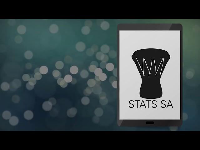 SA Census 21