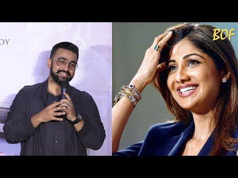 Raj Kundra Reveil How He Propose To Shilpa Shetty | Teri Yaad | Anita & Rohit Reddy