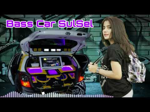 Dj Full Basscar NONA MINTA GESEK Remix 2018