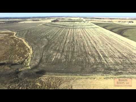 75 +/- Acres Coffey County, KS - Auction March 9th, 2016