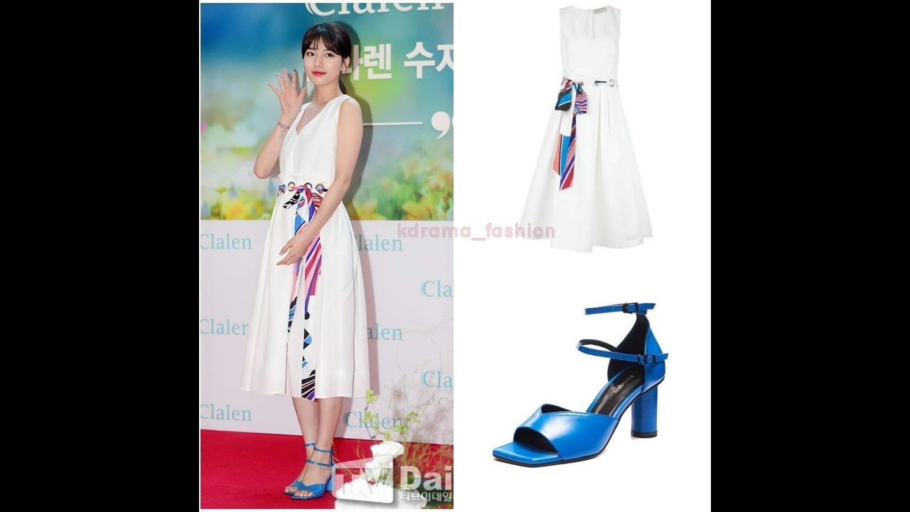 Style Fashion Miss A Suzy Youtube