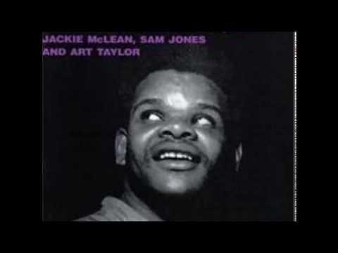 Walter Davis Jr. / Davis Cup (Analogue Productions SACD) 1960/2011