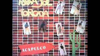 ACAPULCO   POPPA JOE