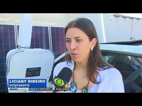 (01/06/2018) Assista ao Band Cidade 1ª edição desta Sexta-feira | TV BAND