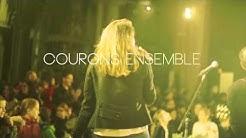 LOUEZ LE - Lyon centre - album : messe de la grâce