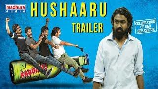 hushaaru-telugu-movie-trailer-sree-harsha-konuganti-rahul-ramakrishna-radhan
