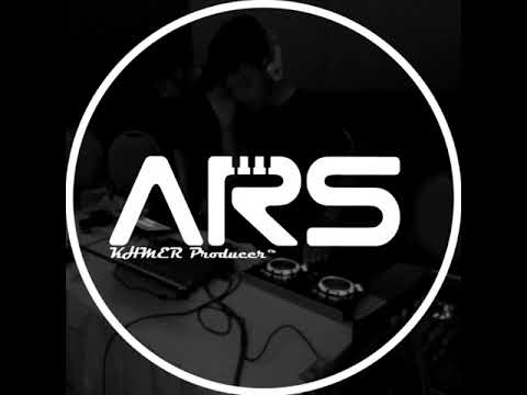 ARS Remix Ft Vy Sweetie Orb Sak Snea 2018 - ( Cat Walker )