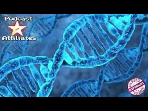 Genetics and the RH Negative Mystery - The Best Documentary Ever