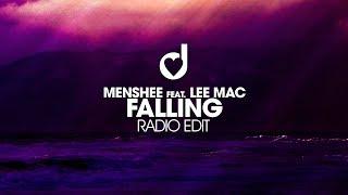 Menshee feat. Lee Mac - Falling