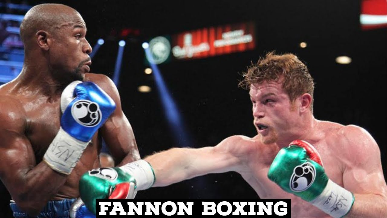 canelo-alvarez-would-ko-floyd-mayweather-says-golden-boy-clout-chasing-out-of-hand