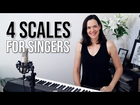 four-beginner-scales-for-singers