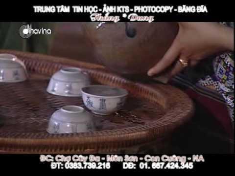 Lăm tơi - Nhạc Lào