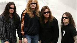 Megadeth Problem Child AC DC Cover Live