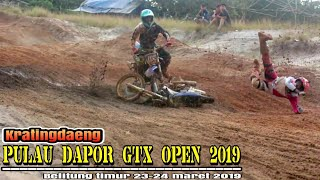 [20.42 MB] Pulau Dapor Grasstrack Open 2019