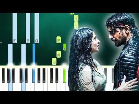 marjaavaan---tum-hi-aana-(piano-tutorial)-by-musichelp