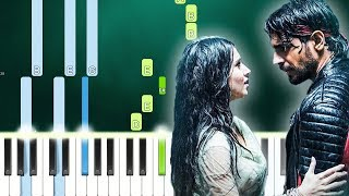 marjaavaan-tum-hi-aana-piano-tutorial-by-musichelp