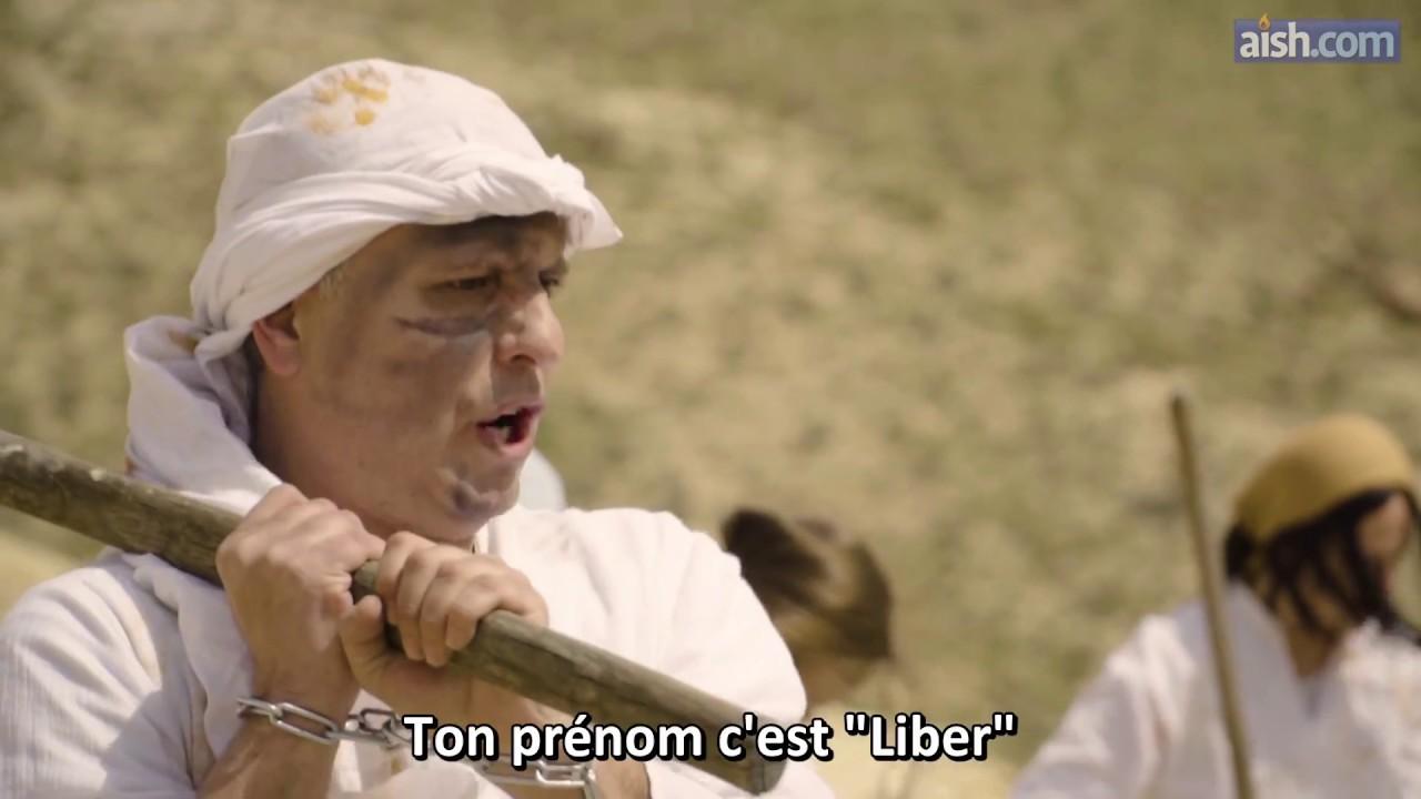 """Résultat de recherche d'images pour """"photos [Vidéo] Liberté, quand tu nous tiens : le clip de Pessah d'Aish.fr"""""""
