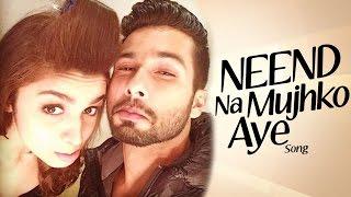 Neend Na Mujhko Aaye Shaandaar SONG ft Shahid Kapoor, Alia Bhatt RELEASES SOON