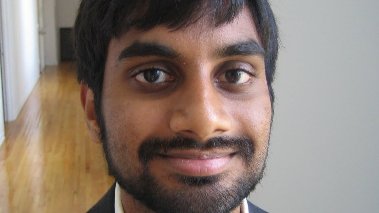 The Truth About What Happened To Aziz Ansari