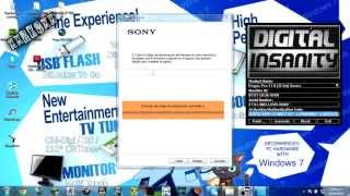 sony vegas pro 11 the authentication code is not correct hatas