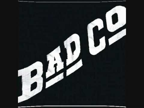 bad company bad company lyrics youtube. Black Bedroom Furniture Sets. Home Design Ideas