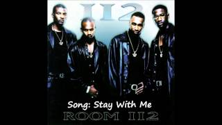 Watch 112 Room 112 video