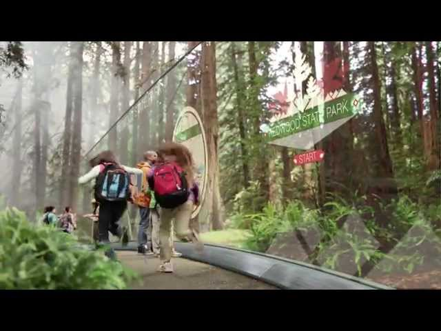 Futanaria mastasia xvideos videos watch download