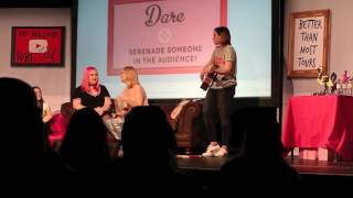 ROSE AND ROSIE FULL UK EXPOSED CARDIFF TOUR!!