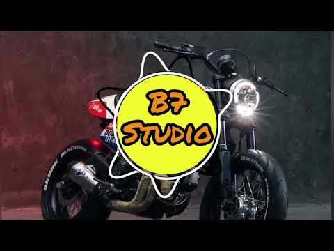 Edm Ringtone 4 ((《B7 Studio》))