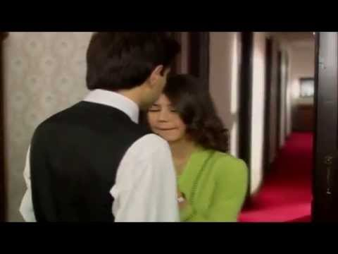 احمد و ياسمين - تذكر يا عزيزي | ahmet & yasemin - Hatirla Segvili | حب كل حياتي - Hobe Kol Hayaty