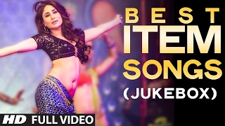 TOP 10 BOLLYWOOD PARTY SONGS Hit Collection   Latest   HINDI  INDIAN SONGS