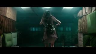 Не дыши / Оригинальный трейлер
